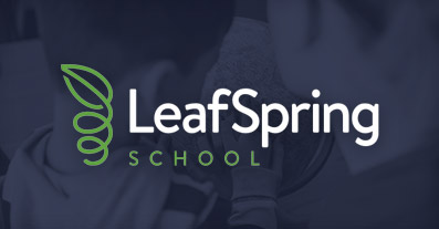 LeafSpring COVID-19 Update